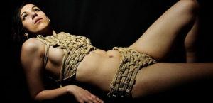bondage e sesso bdsm Palermo