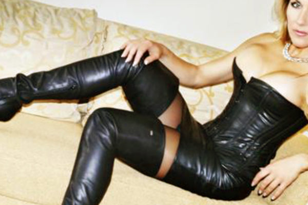 chat per cercare donne mistress annunci milano