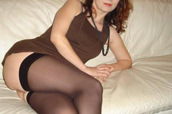 mistress severa da legnano